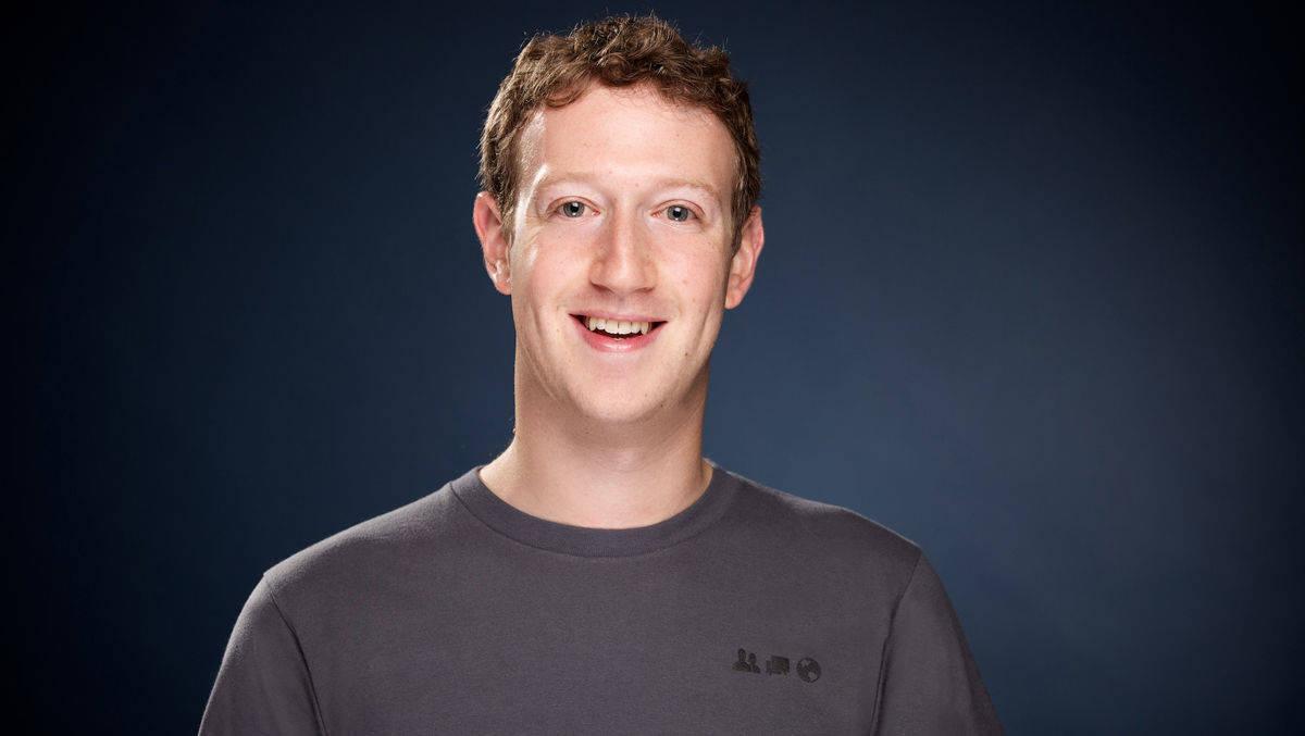 Facebook Algorithmus Konsequenzen (c) Kunden Karma (c) Positionierung coach Hannover Jasmin Grigutsch